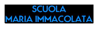 Scuola Maria Immacolata